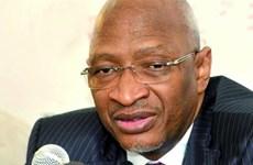 Tổng thống Mali tái bổ nhiệm ông Boubeye Maiga làm thủ tướng