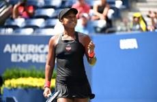 US Open: Người Nhật lập kỳ tích, Djokovic lần thứ 11 vào bán kết
