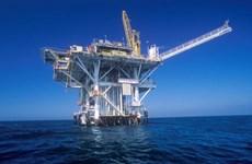 Mỹ: California ban hành luật cấm khoan thăm dò dầu khí mới