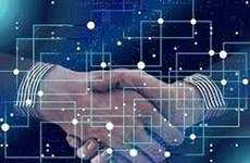 Nga-Trung Quốc thành lập liên doanh về thương mại điện tử