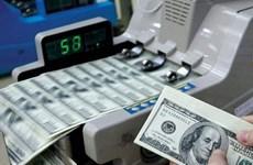 Ông Putin: Nga, Trung Quốc sẽ giảm thiểu giao thương bằng đồng USD