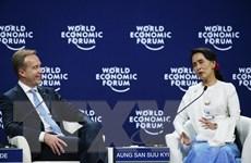 WEF ASEAN 2018: Giới trẻ cần thay đổi để nắm bắt cơ hội