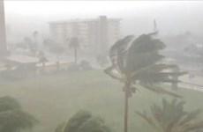 Thành phố Hải Phòng chủ động ứng phó với bão Mangkhut