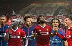 Hàng loạt 'đại chiến' ở ngày ra quân vòng bảng Champions League