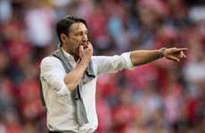 HLV Bayern nói gì trước trận cầu lịch sử ở Champions League?