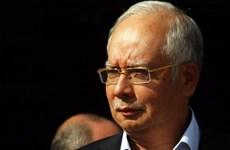 Cựu Thủ tướng Malaysia đối mặt 21 tội danh liên quan rửa tiền