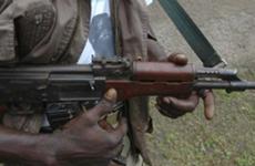 Mozambique: Tấn công đẫm máu nghi do phần tử cực đoan tiến hành