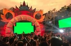 VKS không phê chuẩn quyết định giữ Giám đốc tổ chức nhạc hội ở Hồ Tây