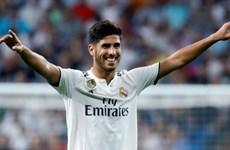 Kết quả bóng đá: VAR giúp Real lên ngôi đầu, Bayern thắng tuyệt đối