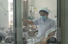 Việt Nam sẵn sàng cho việc sản xuất hai loại vắcxin phòng bệnh cúm