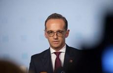 EU phản đối sử dụng trừng phạt, thuế quan làm công cụ chính trị