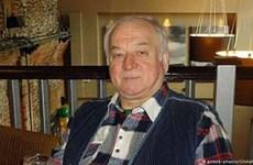 Anh xác định đặc vụ Nga thứ 3 nghi ngờ liên quan vụ Skripal bị đầu độc