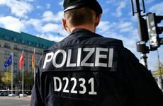 Đức sẽ trục xuất nhà ngoại giao Iran liên quan tới âm mưu đánh bom