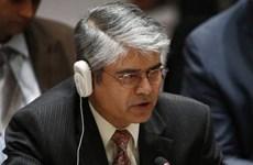 Hợp tác Nga-Ấn đóng vai trò quan trọng đối với trật tự toàn cầu