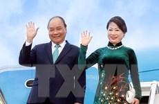 Quan hệ hợp tác Việt-Nhật phát triển sâu rộng, toàn diện, hiệu quả