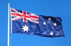 Sức mạnh mềm của Australia: Cần diện mạo và sứ mệnh mới