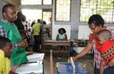 Cameroon: Các ứng cử viên đối lập yêu cầu hủy bỏ cuộc bầu cử
