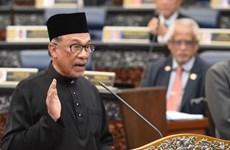 Malaysia: Ông Anwar Ibrahim không có ý định giữ chức vụ trong nội các