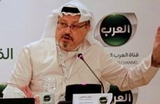 Thổ Nhĩ Kỳ có bằng chứng nhà báo Jamal Khashoggi bị sát hại