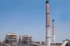 Ấn Độ đã đóng cửa nhà máy nhiệt điện lớn nhất vùng Delhi