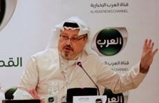 Saudi Arabia triển khai đội quân trực tuyến tấn công nhà báo Khashoggi