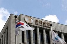 Kinh tế Hàn Quốc tăng trưởng chậm trong quý 3 năm 2018