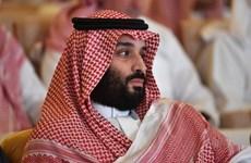 Saudi Arabia tìm cách cải tổ cơ quan tình báo sau vụ nhà báo Khashoggi