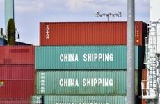 [Video] Nhiều công ty Mỹ muốn dời sản xuất khỏi Trung Quốc