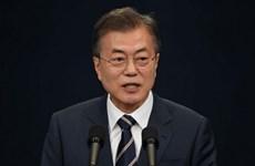 Hàn Quốc: Các chính đảng hợp tác để phi hạt nhân hóa Triều Tiên