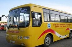 Đà Nẵng sắp mở thêm 6 tuyến xe buýt trợ giá phục vụ nhân dân