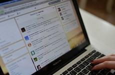 Nga soạn thảo dự luật nhằm siết chặt bảo vệ dữ liệu cá nhân