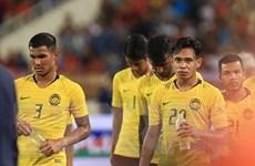 Link xem trực tiếp Malaysia 'sinh tử' Myanmar tranh vé bán kết
