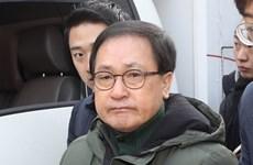 Hàn Quốc kiểm tra thiết bị viễn thông sau sự cố đường truyền ở Seoul