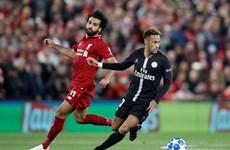 Champions League: Thêm 7 đội vào vòng knock-out, PSG bị loại?