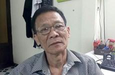 Đắk Nông: Kháng nghị vụ tuyên vô tội sau hơn 4 năm chấp hành án