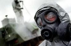 Mỹ: Nga không can thiệp vào hiện trường vụ tấn công hóa học ở Syria
