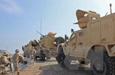 Giới lập pháp Mỹ muốn chấm dứt hỗ trợ chiến dịch quân sự tại Yemen