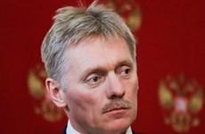 Tổng thống Nga, Mỹ sẽ có cuộc gặp không chuẩn bị trước tại G20