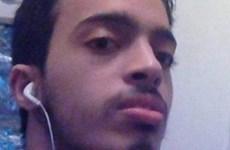 Ai Cập bắt giữ một công dân Anh tình nghi hoạt động gián điệp