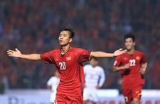 Fox Sport chỉ ra lý do Việt Nam sẽ vô địch AFF Suzuki Cup 2018