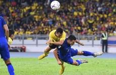 AFF Suzuki Cup 2018: 'Malaysia sắp trải qua cơn ác mộng' với Thái Lan