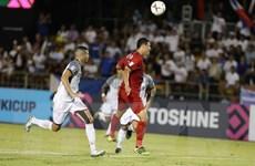 AFF Suzuki Cup 2018: Những điều luật khiến 'người mừng, kẻ lo'