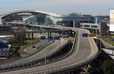 Nga trưng cầu về việc đổi tên một loạt sân bay ở nhiều thành phố
