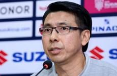 Đội tuyển Malaysia tuyên bố sẽ gây sốc trên sân của Thái Lan