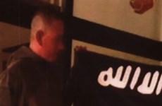 Quân nhân Mỹ lĩnh án 25 năm tù vì ủng hộ tổ chức khủng bố IS