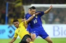 ESPN cảnh báo 'thòng lọng' Malaysia đang chờ tuyển Thái Lan