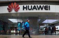 """Huawei đã """"âm thầm"""" tạo dựng nên vị thế lớn tại thị trường Canada"""