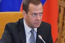 Nga chỉ trích việc lợi dụng Hội đồng châu Âu làm công cụ gây sức ép