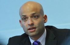 NATO muốn thúc đẩy nỗ lực mở rộng hợp tác với Gruzia
