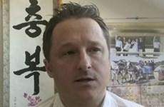 Canada xác nhận thêm một công dân bị thẩm vấn tại Trung Quốc
